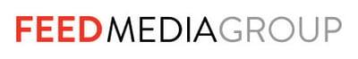Feed Media Group
