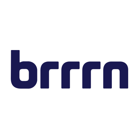Brrrn
