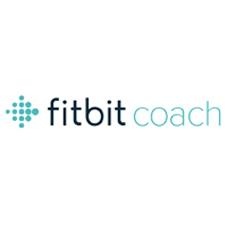 FitbitCoach