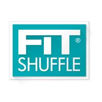 FitShuffle