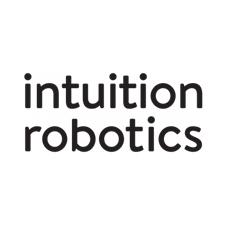 Intuition Robotics