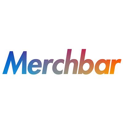 Merchbar