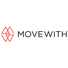MoveWith