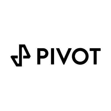 Pivot